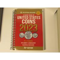 Coin Books
