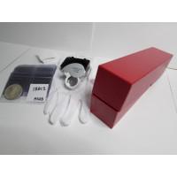 Coin Supply Kits